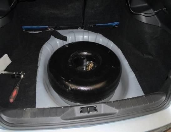 Gdzie zamontować instalację LPG do samochodu?