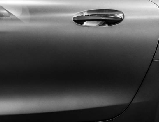 Jak dbać o lakier samochodu? – kilka sposobów