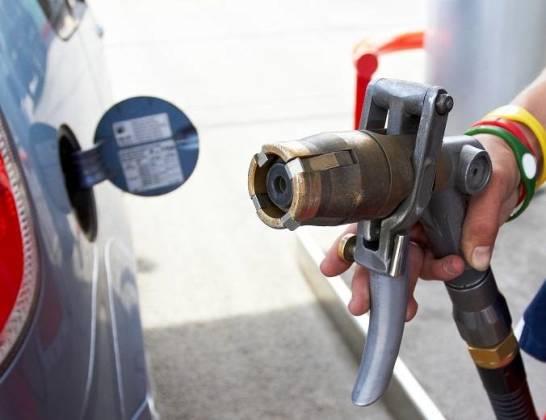 Jak przygotować do zimy auto z instalacją gazową?