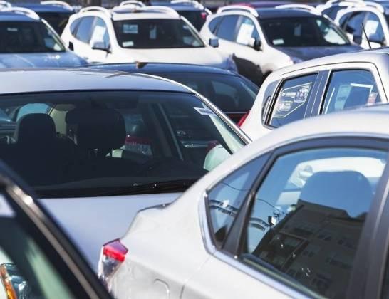 Czy oddanie auta na skup jest opłacalne?