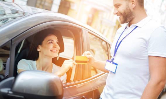 Jak działają wypożyczalnie samochodów?