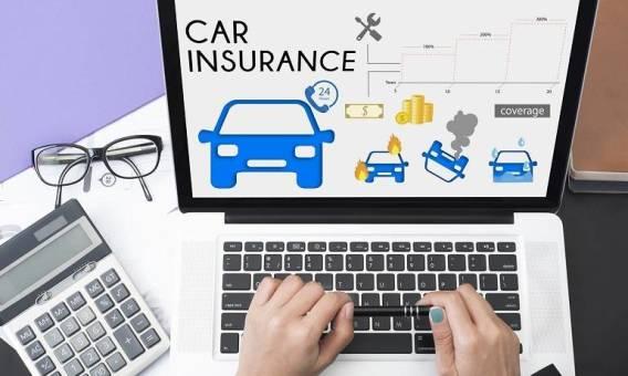 Zalety ubezpieczenia assistance samochodu