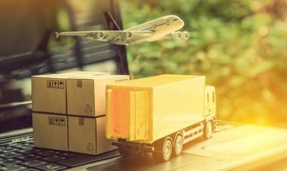 Różnice między transportem a spedycją