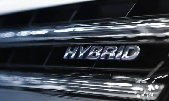 Oszczędności z montażu instalacji autogaz w hybrydzie