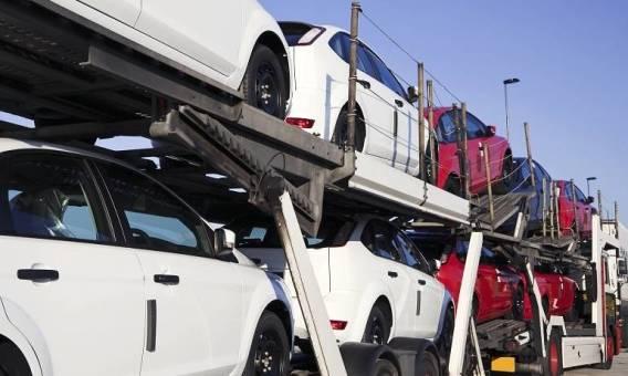 Jak sprowadzić samochód z USA?