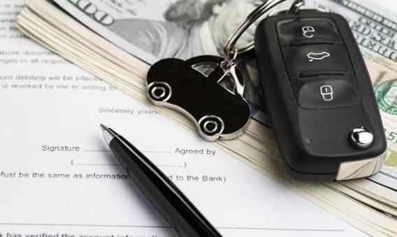 Co wpływa na cenę wypożyczenia samochodu?